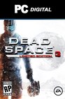 Dead Space 3 Limited PC