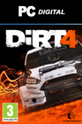 DiRT 4 Hyundai R5 Rally Car DLC PC