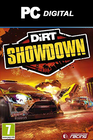 Dirt: Showdown PC