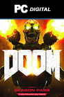 Doom - Season Pass PC DLC
