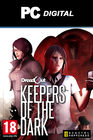 DreadOut: Keepers of The Dark PC