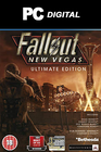 Fallout: New Vegas Ultimate Edition PC