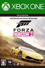 Forza Horizon 2 - 10th Anniversary Edition Xbox One