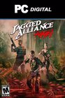 Pre-order: Jagged Alliance: Rage! PC (27/9)