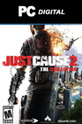 Just Cause 2 Collection PC