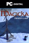 Magicka - Frozen Lake DLC PC