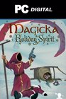 Magicka - Holiday Spirit DLC PC