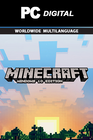 Minecraft Windows 10 Edition PC