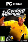 Pre-order: Pro Cycling Manager 2018 PC (28/6)