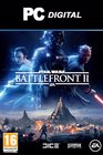 Star Wars: Battlefront II DLC PC