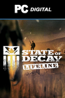 State of Decay - Lifeline DLC PC