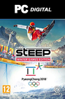 Steep - Winter Games Edition PC