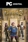 Pre-order: The Guild 3 PC (28/2)