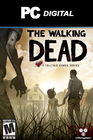 The Walking Dead PC