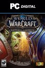 World of Warcraft: Battle for Azeroth DLC PC